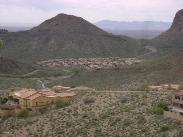 10931 N. Crestview Dr., Fountain Hills, AZ 85268 Photo 1