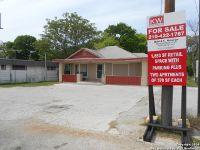 Home for sale: 2003 Austin Hwy., San Antonio, TX 78218