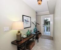 Home for sale: 836 Gulf Dr., Summerland Key, FL 33042