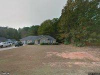 Home for sale: Park Pl., Covington, GA 30016