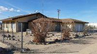 Home for sale: 46275 Palma Vista Rd., Newberry Springs, CA 92365