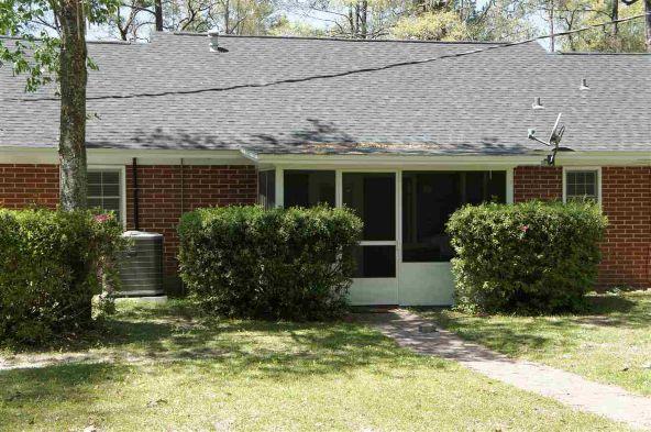 2419 Crawfordville Hwy., Crawfordville, FL 32327 Photo 21