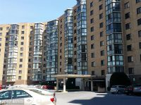 Home for sale: 3310 Leisure World Blvd. #6-418, Silver Spring, MD 20906