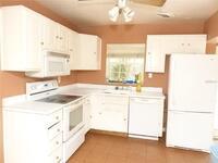 Home for sale: 1800 Palmer Ave., Winter Park, FL 32792