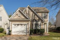 Home for sale: 8428 Lunar Stone Pl., Raleigh, NC 27613