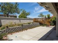 Home for sale: 170 El Viento, Pismo Beach, CA 93449