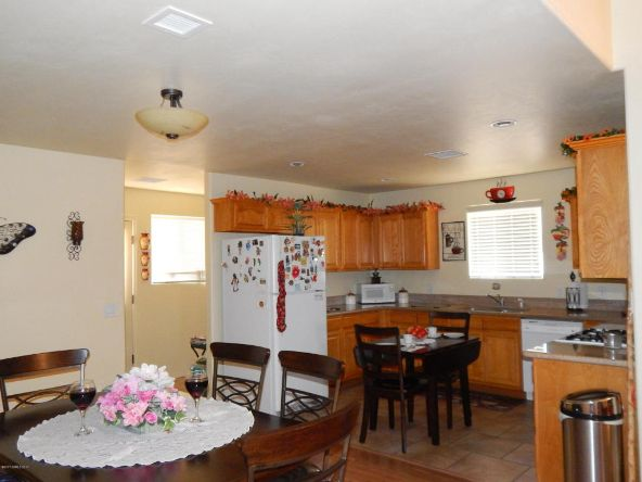 515 Camino de Nevada, Bisbee, AZ 85603 Photo 37