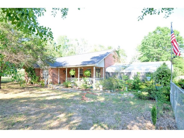 1904 County Rd. 19 Rd., Prattville, AL 36067 Photo 1