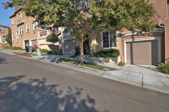 3286 Montevarchi St., San Jose, CA 95136 Photo 3