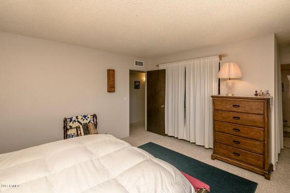 3240 Simms Avenue, Kingman, AZ 86401 Photo 127