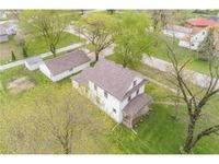 Home for sale: 1616 Dayton St., Ellsworth, IA 50075