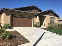 Home for sale: 4401 Hernandez St., Jurupa Valley, CA 92509