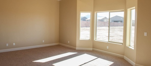2800 Hualapai Mountain Rd, Kingman, AZ 86401 Photo 2