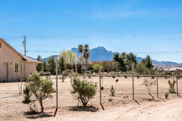 3240 Simms Avenue, Kingman, AZ 86401 Photo 107