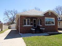Home for sale: 1515 Illinois Avenue, Ottawa, IL 61350