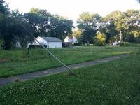 Home for sale: 300 Locust St., Pana, IL 62557