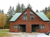 Home for sale: 3387 East Mountain Rd., Killington, VT 05751