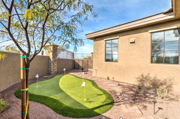 9386 E. Andora Hills Dr., Scottsdale, AZ 85262 Photo 24