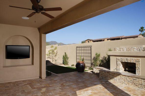 7471 Hum Road, Carefree, AZ 85377 Photo 5
