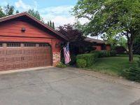 Home for sale: 100 Saradan Ln., Grants Pass, OR 97526