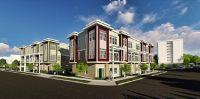 Home for sale: 303 Lake Dr., Port Washington, WI 53074