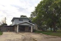 Home for sale: 3218 Lake Palourde, Morgan City, LA 70380