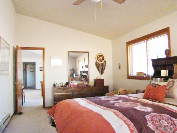 55 Kaibab Way, Sedona, AZ 86351 Photo 10