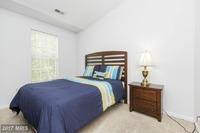 Home for sale: 8247 Lyndhurst St., Laurel, MD 20724