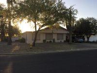Home for sale: 1142 S. Palo Verde St., Mesa, AZ 85208