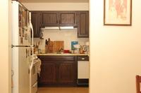 Home for sale: 29w382 White Oak Dr., Warrenville, IL 60555