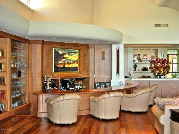 15 Biltmore Estate, Phoenix, AZ 85016 Photo 56
