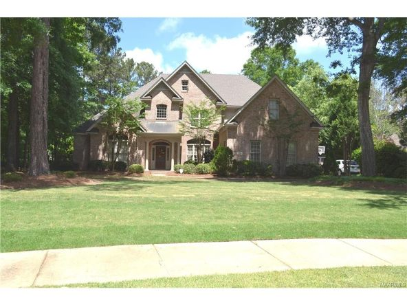 7506 Wynford Cir., Montgomery, AL 36117 Photo 15