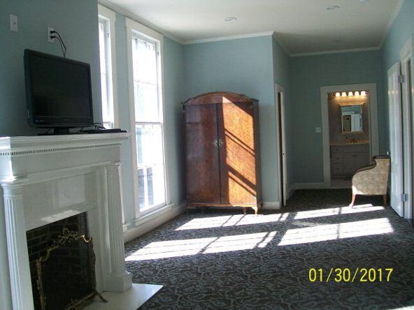 720 North Eufaula Avenue, Eufaula, AL 36027 Photo 9