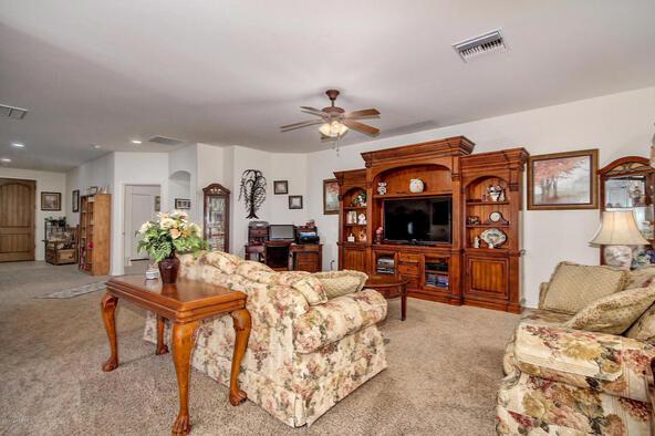 13591 S. Sonoita Ranch, Vail, AZ 85641 Photo 4