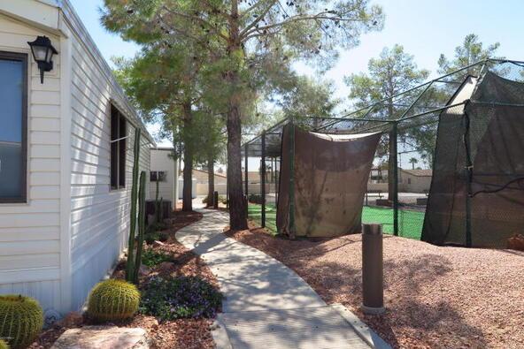 3710 S. Goldfield Rd., # 290, Apache Junction, AZ 85119 Photo 55