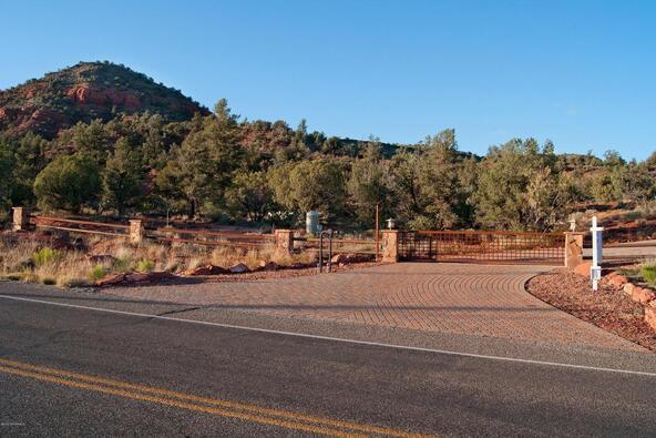 4501 Red Rock Loop Rd., Sedona, AZ 86336 Photo 11