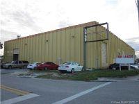 Home for sale: 10460 S.W. 186 St., Miami, FL 33157