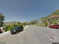 Home for sale: S. Devonshire Dr., Salt Lake City, UT 84108