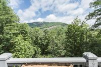 Home for sale: 138 Ruffed Grouse Rd., Cashiers, NC 28717