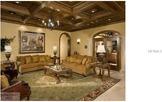 Home for sale: 10451 Pontofino Cir., Trinity, FL 34655