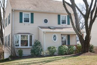 Home for sale: 47 Ledge Ln., Stamford, CT 06905