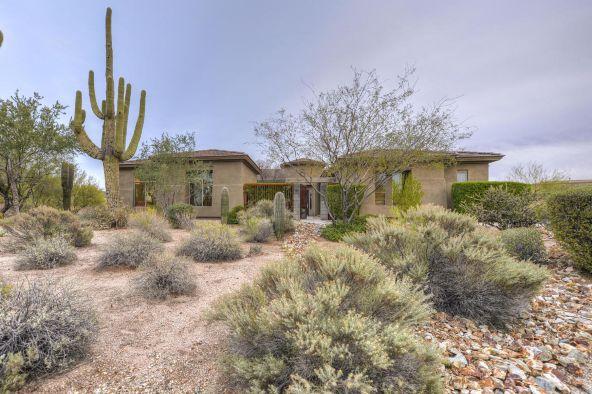 34825 N. Desert Winds Cir., Carefree, AZ 85377 Photo 2