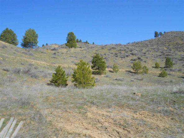Tract 4 Robie Ridge, Boise, ID 83716 Photo 5