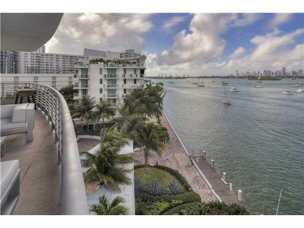 1445 16 St. # 602, Miami Beach, FL 33139 Photo 23