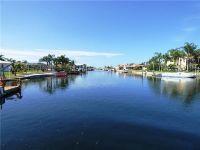 Home for sale: 3624 Floramar Terrace, New Port Richey, FL 34652