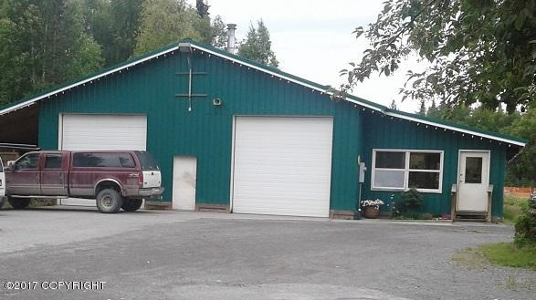8847 Kenai Spur Hwy., Kenai, AK 99611 Photo 12