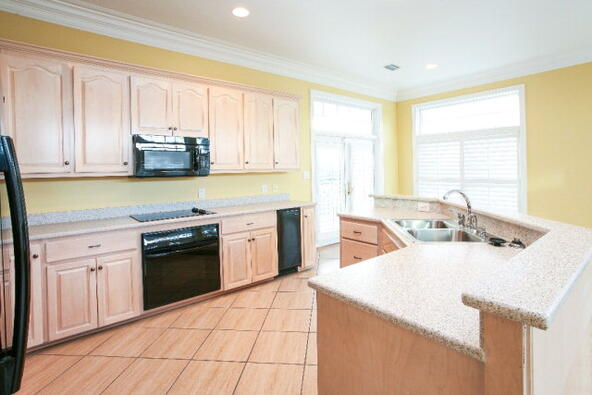3208 Mariner Cir., Orange Beach, AL 36561 Photo 5