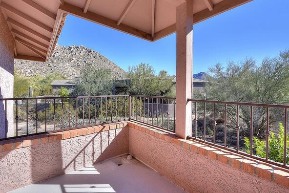 10630 E. Ranch Gate Rd., Scottsdale, AZ 85255 Photo 38