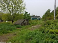 Home for sale: 24 & 30 Waldoboro Rd., Bremen, ME 04551