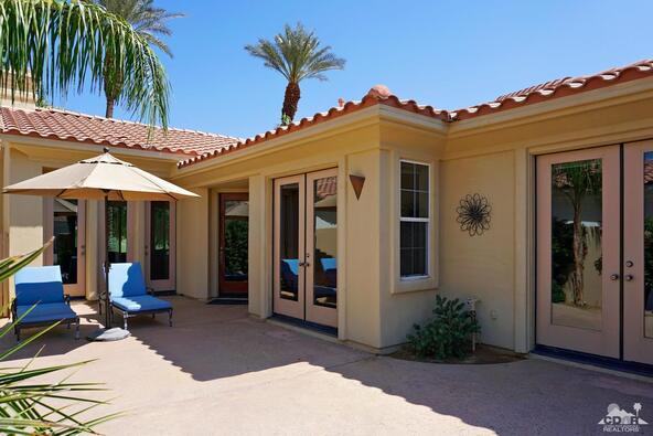 50765 Grand Traverse Avenue, La Quinta, CA 92253 Photo 62